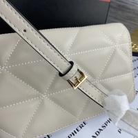 $96.00 USD Prada AAA Quality Messeger Bags For Women #852366