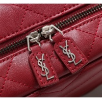 $96.00 USD Yves Saint Laurent YSL AAA Messenger Bags #852468