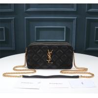 $96.00 USD Yves Saint Laurent YSL AAA Messenger Bags #852472
