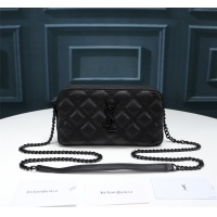 $96.00 USD Yves Saint Laurent YSL AAA Messenger Bags #852473