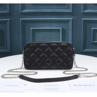 $96.00 USD Yves Saint Laurent YSL AAA Messenger Bags #852474