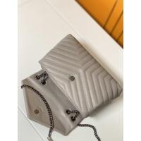 $100.00 USD Yves Saint Laurent YSL AAA Messenger Bags #852480