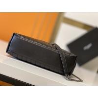 $100.00 USD Yves Saint Laurent YSL AAA Messenger Bags #852485