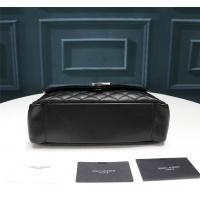 $100.00 USD Yves Saint Laurent YSL AAA Messenger Bags #852486