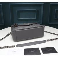 $100.00 USD Yves Saint Laurent YSL AAA Messenger Bags #852487