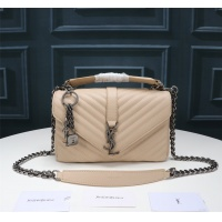 $100.00 USD Yves Saint Laurent YSL AAA Messenger Bags #852488