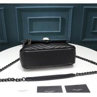 $100.00 USD Yves Saint Laurent YSL AAA Messenger Bags #852491