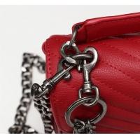$100.00 USD Yves Saint Laurent YSL AAA Messenger Bags #852492