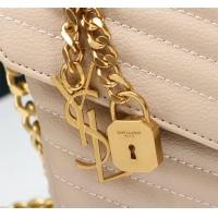 $100.00 USD Yves Saint Laurent YSL AAA Messenger Bags #852495