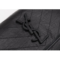 $100.00 USD Yves Saint Laurent YSL AAA Messenger Bags #852496