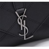 $105.00 USD Yves Saint Laurent YSL AAA Messenger Bags #852497