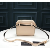$88.00 USD Yves Saint Laurent YSL AAA Messenger Bags #852498