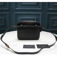 $88.00 USD Yves Saint Laurent YSL AAA Messenger Bags #852499