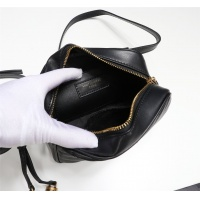$85.00 USD Yves Saint Laurent YSL AAA Messenger Bags #852500