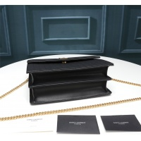 $105.00 USD Yves Saint Laurent YSL AAA Messenger Bags #852504