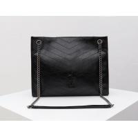 $100.00 USD Yves Saint Laurent AAA Handbags #852508