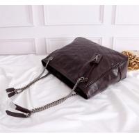 $112.00 USD Yves Saint Laurent AAA Handbags #852509