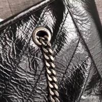 $112.00 USD Yves Saint Laurent AAA Handbags #852510
