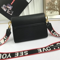$98.00 USD Prada AAA Quality Messeger Bags For Women #852791