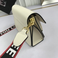 $98.00 USD Prada AAA Quality Messeger Bags For Women #852792