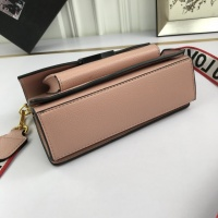$98.00 USD Prada AAA Quality Messeger Bags For Women #852795