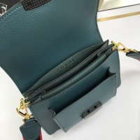 $98.00 USD Prada AAA Quality Messeger Bags For Women #852796