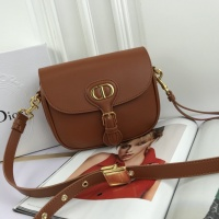 Christian Dior AAA Quality Messenger Bags For Women #852805