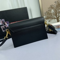$100.00 USD Prada AAA Quality Messeger Bags For Women #852830