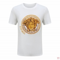 $29.00 USD Versace T-Shirts Short Sleeved For Men #852981