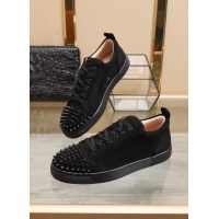 $98.00 USD Christian Louboutin Fashion Shoes For Men #853446