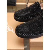 $98.00 USD Christian Louboutin Fashion Shoes For Men #853448