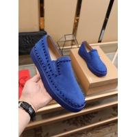 $98.00 USD Christian Louboutin Fashion Shoes For Men #853452