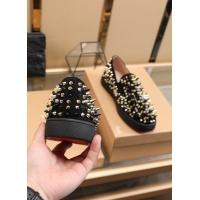 $98.00 USD Christian Louboutin Fashion Shoes For Men #853465