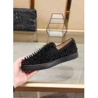 $98.00 USD Christian Louboutin Fashion Shoes For Women #853472