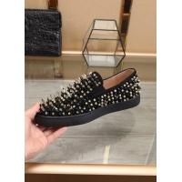 $98.00 USD Christian Louboutin Fashion Shoes For Women #853473