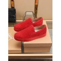 $98.00 USD Christian Louboutin Fashion Shoes For Women #853474