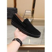 $98.00 USD Christian Louboutin Fashion Shoes For Women #853476