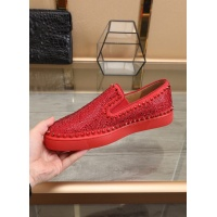 $98.00 USD Christian Louboutin Fashion Shoes For Women #853477