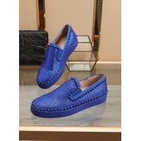 $98.00 USD Christian Louboutin Fashion Shoes For Women #853478