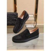 $98.00 USD Christian Louboutin Fashion Shoes For Women #853479