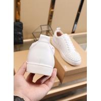 $98.00 USD Christian Louboutin Fashion Shoes For Women #853482