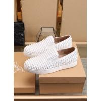 $98.00 USD Christian Louboutin Fashion Shoes For Women #853484