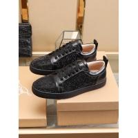$98.00 USD Christian Louboutin Fashion Shoes For Women #853487