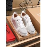 $98.00 USD Christian Louboutin Fashion Shoes For Women #853488
