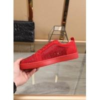 $98.00 USD Christian Louboutin Fashion Shoes For Women #853489