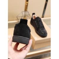 $98.00 USD Christian Louboutin Fashion Shoes For Women #853490