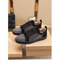$98.00 USD Christian Louboutin Fashion Shoes For Women #853491