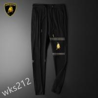 Lamborghini Pants For Men #853544