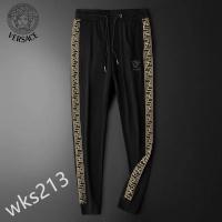 $42.00 USD Versace Pants For Men #853545