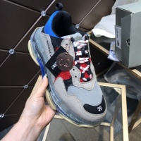 $130.00 USD Balenciaga Fashion Shoes For Women #853613